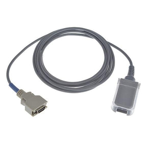 Physio Control 11171-000016 Compatible Adapter Cable