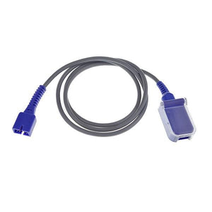 Envitec X-4212-1 Compatible Adapter Cable