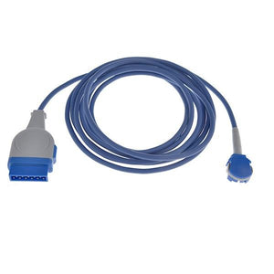Pacific Medical NXMQ300 Compatible Adapter Cable
