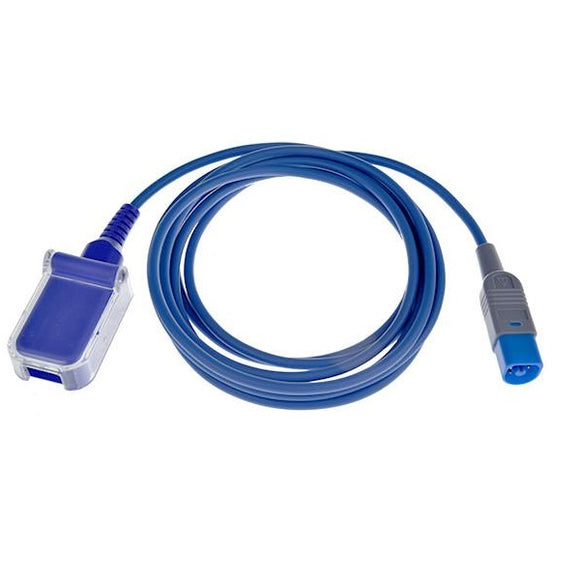 Pacific Medical NXPH200 Compatible Adapter Cable