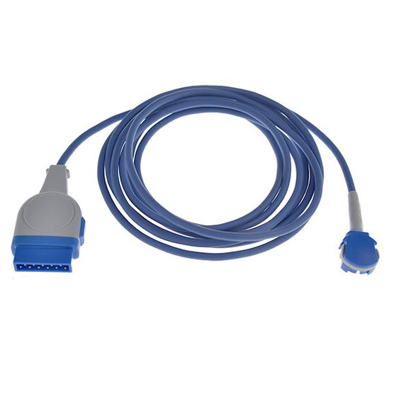 Sensoronics - GE/Ohmeda OXY-ES3 Compatible Interface Cable
