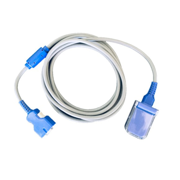 Medtronic Nellcor DOC-10 Compatible Adapter Cable