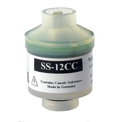 O2 Sensor: SS-12CC For use with: Criticare Monitors