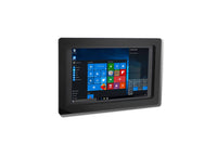 Dell Venue 10 Pro, Latitude 10, XPS 10 Security VESA Kit for Kiosk, POS, Store Display, Show