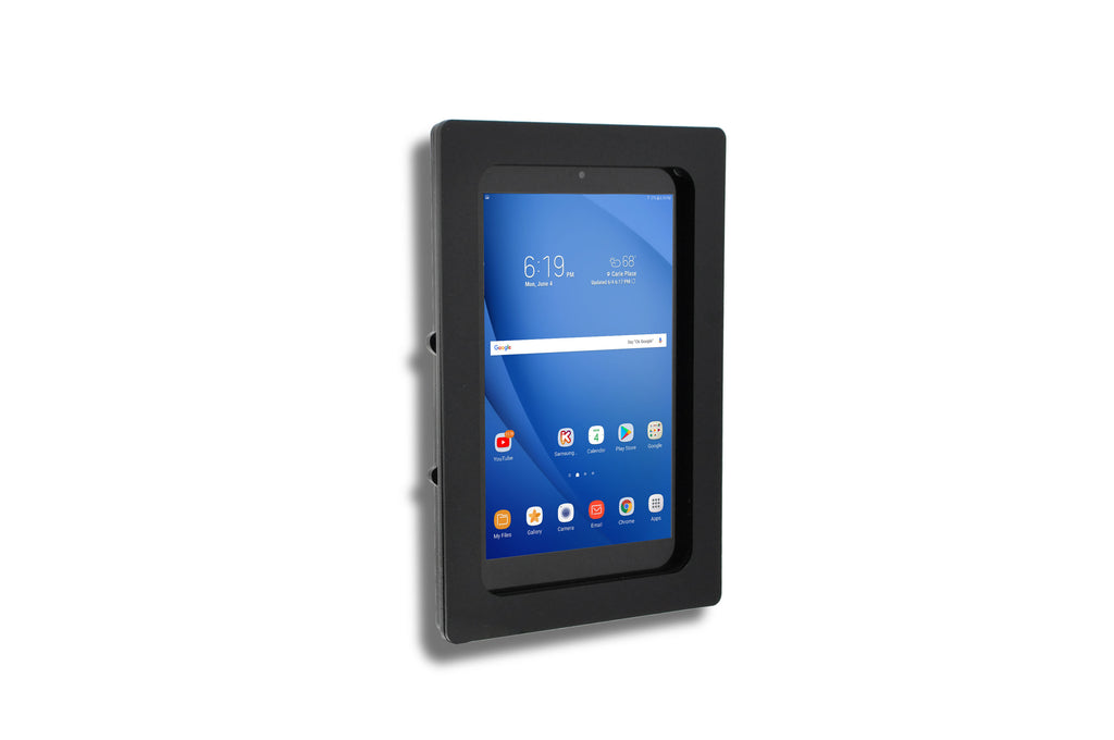 "Acer Iconia ONE 7"" Security Anti-Theft Acrylic Security VESA Kit"