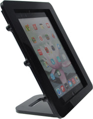 iPad Air 1/2 Security VESA Kit for Kiosk, POS, Store Display, Show