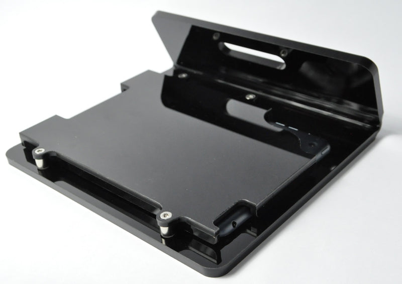 "Winbook  TW700 7"" Security EZ Desktop Stand for Kiosk, POS, Store Display, Show"