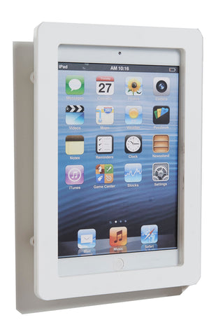 iPad mini Security VESA Kit for Kiosk, POS, Store Display, Show