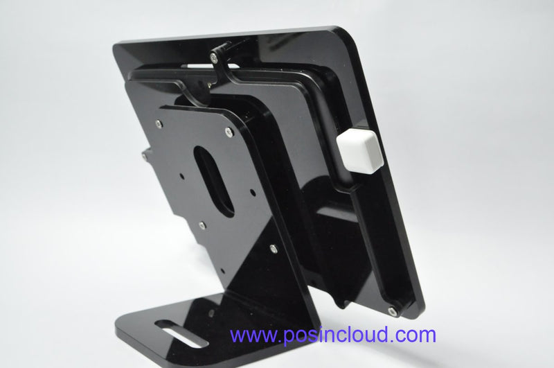 Nexus 10 Security Anti-Theft Acrylic Security VESA Kit