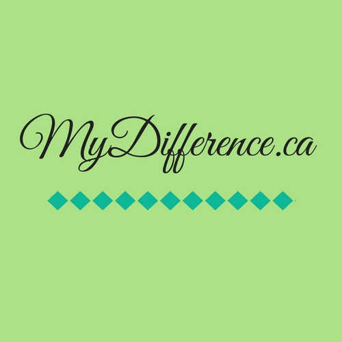 MyDifference.ca