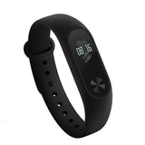 Mi Band 2 black  Smart Fitness watch Wristband