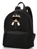 KARL LUXURY BACKPACK