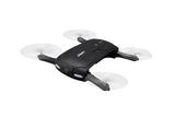 "The ""Elfie"" WiFi Selfie Drone H37"
