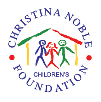 The Christina Noble Children's Foundation