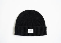 ARKK Accessories ARKK Beanie Black Beanie