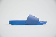 ARKK Collection ARKK Slides Lavender Blue - Men Slides