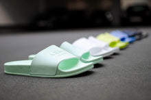 ARKK Collection ARKK Slides Light Jade - Men Slides