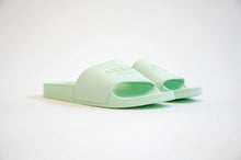 ARKK Collection ARKK Slides Light Jade - Men Slides Light Jade