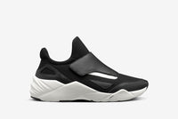 ARKK Collection Apextron Mesh W13 Black Off White-Women Apextron Black