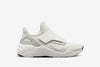 ARKK Collection Apextron Mesh W13 Off White Silver Gray-Men Apextron Off White