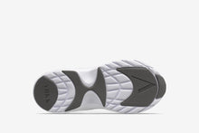 ARKK Copenhagen - Main Line Apextron Mesh 2.0 W13 Black Grey Shade - Men Apextron Black Grey Shade