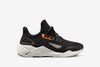 ARKK Collection Apextron Mesh 2.0 W13 Black Khaki - Men Apextron Black Khaki