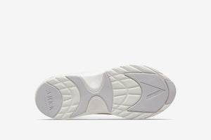 ARKK Collection Apextron Mesh 2.0 W13 Sand Trooper - Women Apextron