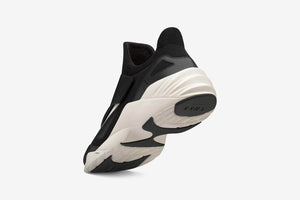 ARKK Collection Apextron Mesh W13 Black Off White - Women Apextron Black