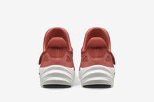ARKK Collection Apextron Mesh W13 Rust Off White-Women Apextron Rust
