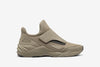 ARKK Collection Apextron Mesh W13 Sand Steel Grey-Men Apextron Sand