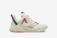 ARKK Collection Asymtrix Mesh 2.0 F-PRO90 Off White Dazzling Blue - Women Asymtrix Off White Dazzling Blue