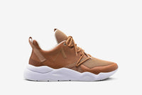 ARKK Collection Asymtrix Mesh F-PRO90 Camel Sandshell-Women Asymtrix Camel