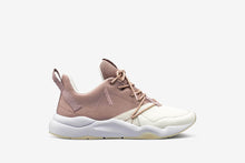 ARKK Copenhagen - Main Line Asymtrix Mesh F-PRO90 Soft Rose Off White Ivory Gum - Women Asymtrix Soft Rose