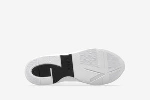 ARKK Collection Asymtrix Mesh F-PRO90 White Black - Men Asymtrix