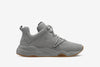 ARKK Collection Asymtrix Suede 2.0 F-PRO90 Ash Gum - Men Asymtrix Ash Gum