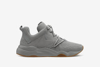 ARKK Collection Asymtrix Suede 2.0 F-PRO90 Ash Gum - Women Asymtrix Ash Gum