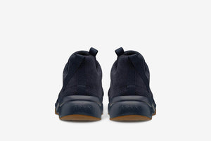 ARKK Collection Asymtrix Suede 2.0 F-PRO90 Midnight Gum - Men Asymtrix Midnight Gum