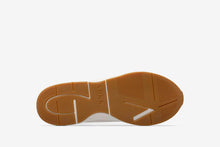 ARKK Collection Asymtrix Suede F-PRO90 Sand Gum - Men Asymtrix
