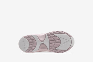 ARKK Collection Avory Mesh W13 Lavender - Women Avory