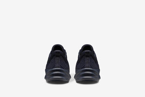 ARKK Collection Avory Mesh W13 Midnight - Women Avory