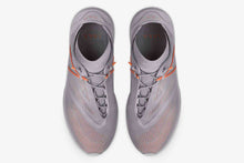 ARKK Collection Eaglezero CM S-E15 Grey Orange - Women Eaglezero Grey