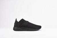 ARKK Collection Eaglezero S-E15 Triple Black - Men Eaglezero Black