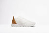 ARKK Collection Eaglezero Braided S-E15 Off White - Men Eaglezero Off White