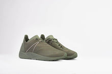 ARKK Collection Eaglezero CM S-E15 Army Grey - Women Eaglezero Army