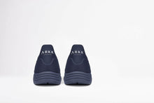 ARKK Collection Eaglezero CM S-E15 Navy White - Men Eaglezero Navy