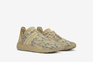 ARKK Collection Eaglezero S-E15 Desert Camo - Men Eaglezero Desert Camo