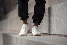 ARKK Copenhagen - Main Line Eaglezero S-E15 Off White Tan - Men Eaglezero Off White