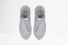 ARKK Collection Eaglezero Suede S-E15 Light Grey Gum - Women Eaglezero Light Grey