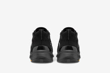 ARKK Collection Forthline FG Vulkn Vibram All Black White - Women Forthline