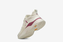 ARKK Collection Forthline FG Vulkn Vibram Off White Dark Rose - Men Forthline